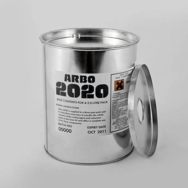 Arbo 2020