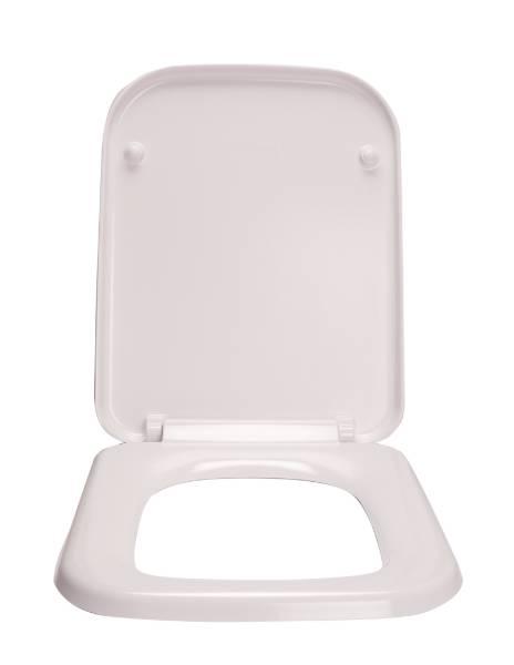 Designer Series 6 standard soft close seat