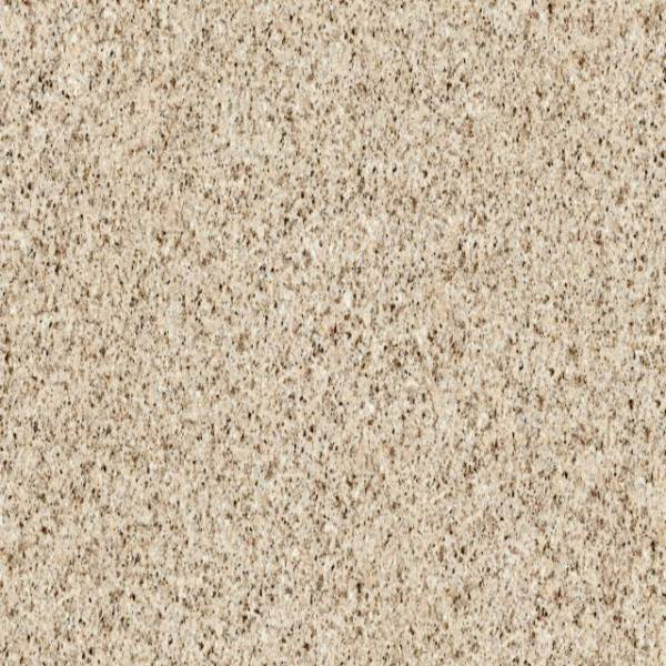 Larissa Granite Setts