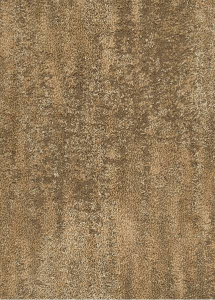 Earth To Sky - Carpet Tiles