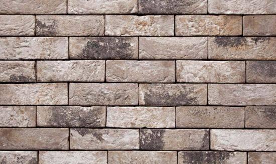 Highbury - Clay Facing Brick