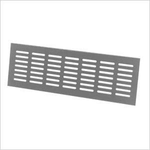 Aluminium Ventilation Grille 381