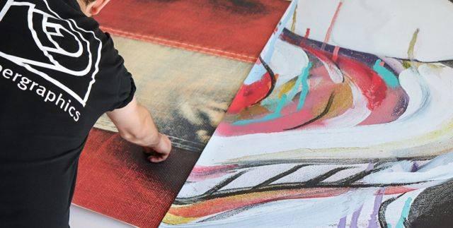Muramour Paper Backed Vinyl Wallcovering