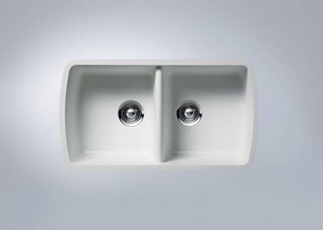 Hi-Macs® Sink CS800D