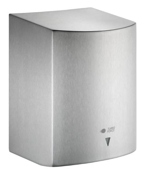 Dryflow Turboforce Hand Dryer