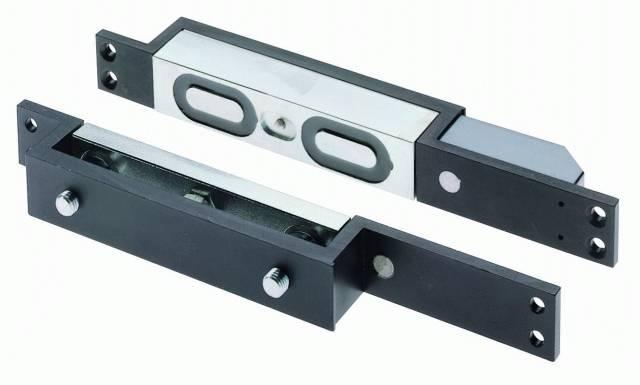 ASSA Shearmagnet M8031X002