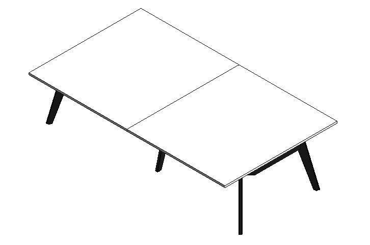 EC4 Table