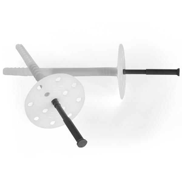 DH Plus Anchors