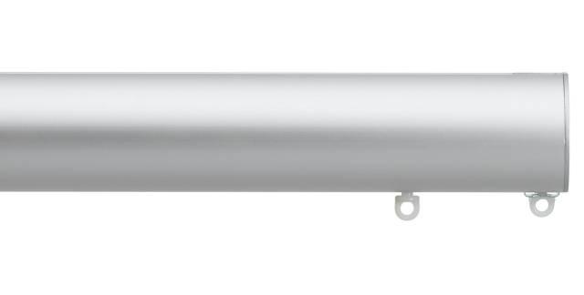 6130M Metropole Curtain Pole System