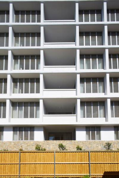 Amari Residences, Bondi NSW