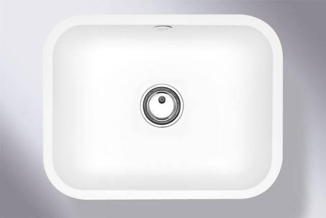 Hi-Macs® Sink CS528R