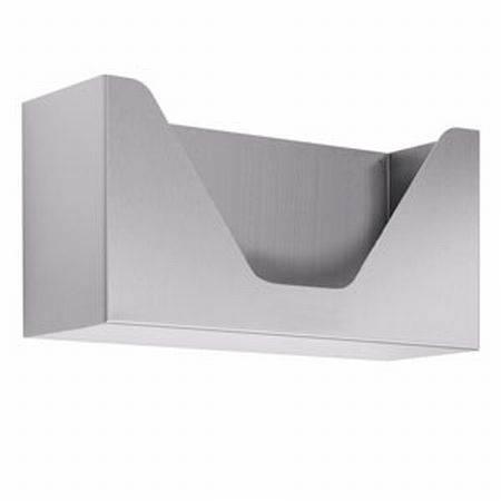 WP255 Dolphin Prestige Paper Towel Dispenser