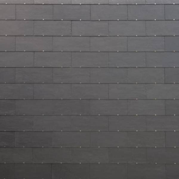 CUPACLAD® 201 Vanguard - Natural Slate Cladding