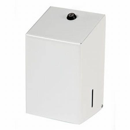 BC4305 Dolphin Bulk Pack Toilet Tissue Dispenser