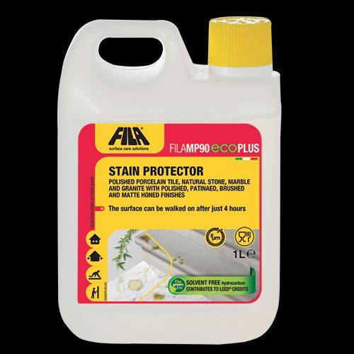 FILA MP90 ECO PLUS – Stain Proofing Protector