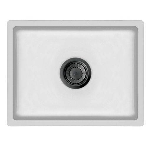 Kerrock 061 Nadia Kitchen Sink