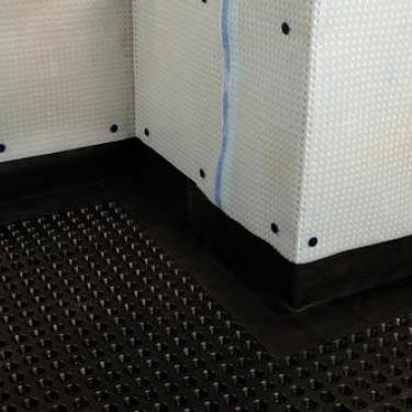Visqueen V20 Floor Membrane