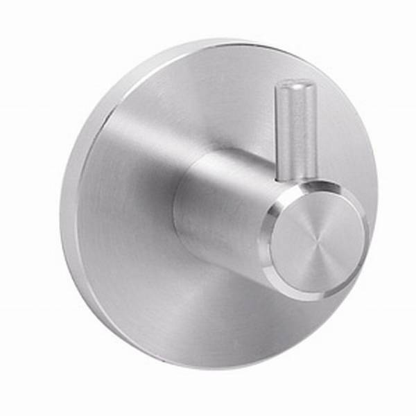 DP7102 Dolphin Prestige Single Robe Hook