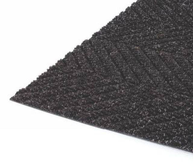 Premier Ribbed Carpet Style Matting