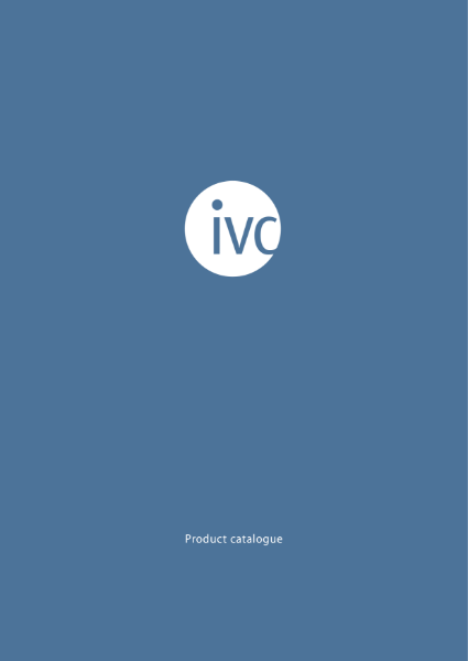 IVC Accessories Collection