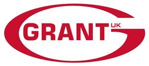 Grant Engineering (UK) Ltd