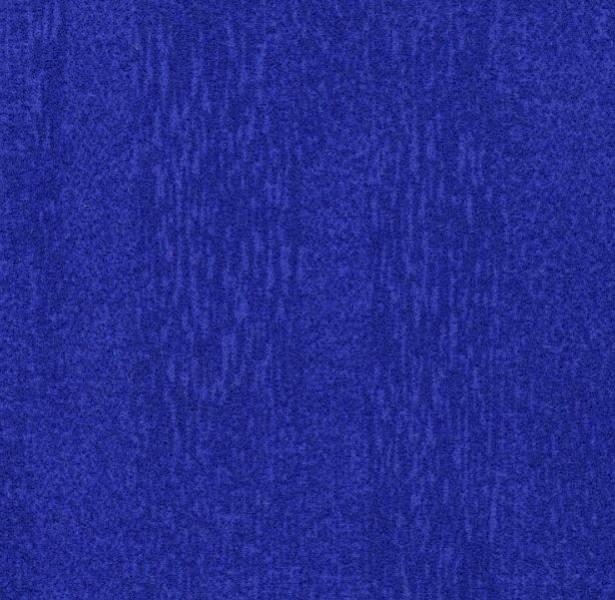 Flotex Colour Penang Tile