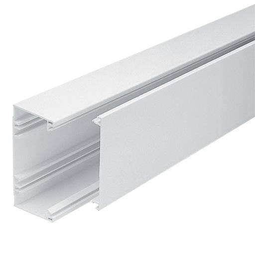 Mono 10 PVC-U Trunking