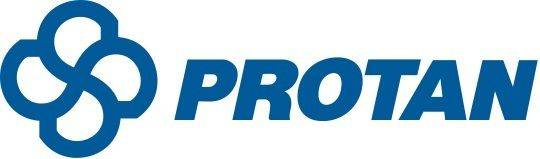 Protan UK Standard Overlap System - SE Membrane, Warm Roof Construction