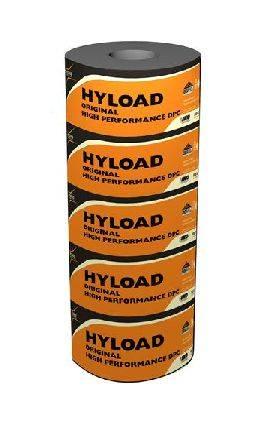 Hyload Original DPC