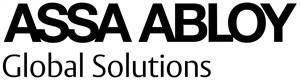 Assa Abloy Global Solutions UK Ltd