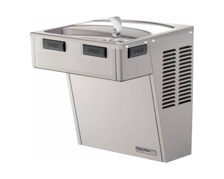 Halsey Taylor HAC8GFSS-NF - Drinking fountain packages