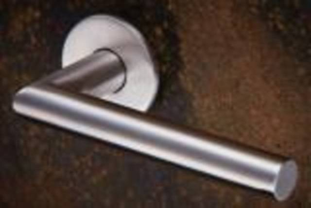 Proprietary Single Range Ironmongery