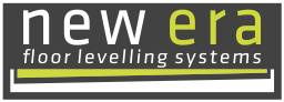 New Era Floor Systems Ltd