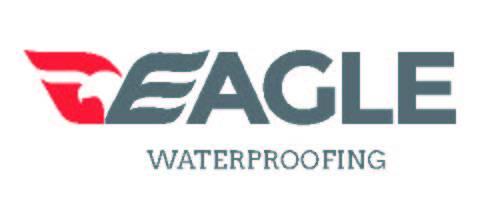 Eagle Waterproofing Ltd