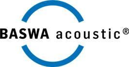 BASWA acoustic AG