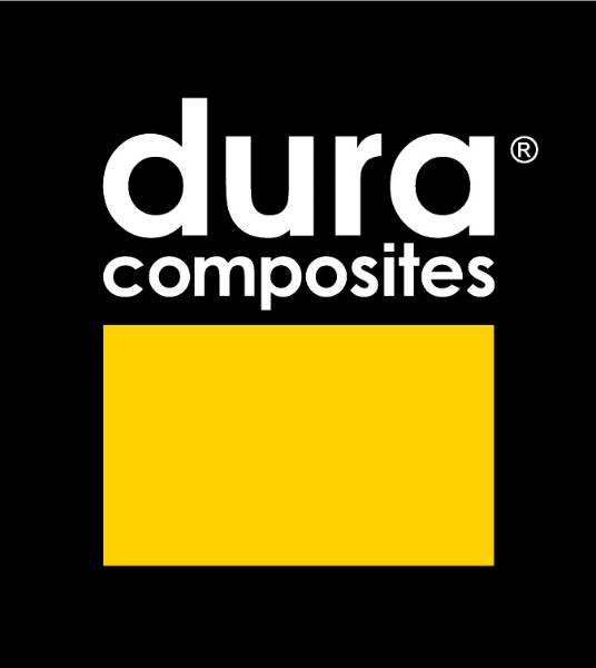Dura Composites Ltd