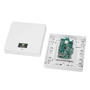 Net2 Air Bridge PoE