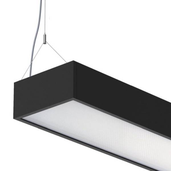 Oka Suspended Linear Lighting