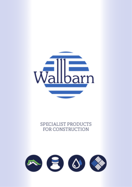 Wallbarn Products & Services