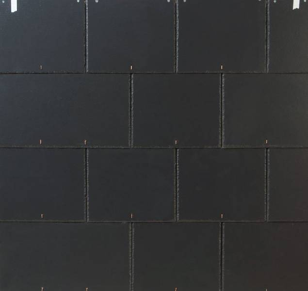 Moorland slates