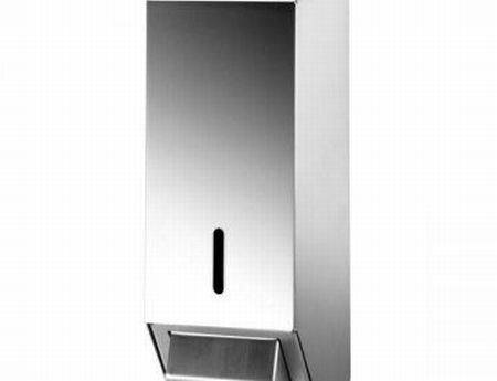 Soap Dispenser Plasma Range 50300PS