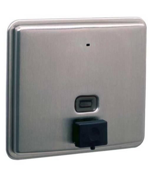 Soap Dispenser B-4063