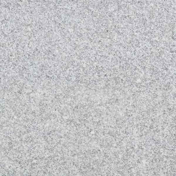 Södermalm Granite Paving