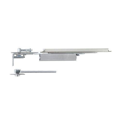 9135D GEZE Boxer Overhead Door Closer
