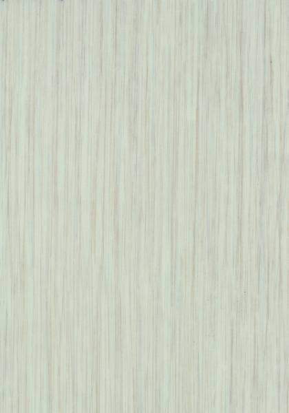Surestep Wood