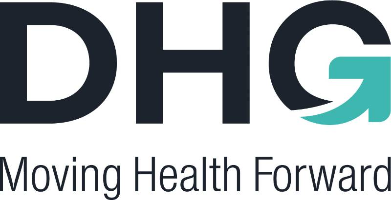 Direct Healthcare Group