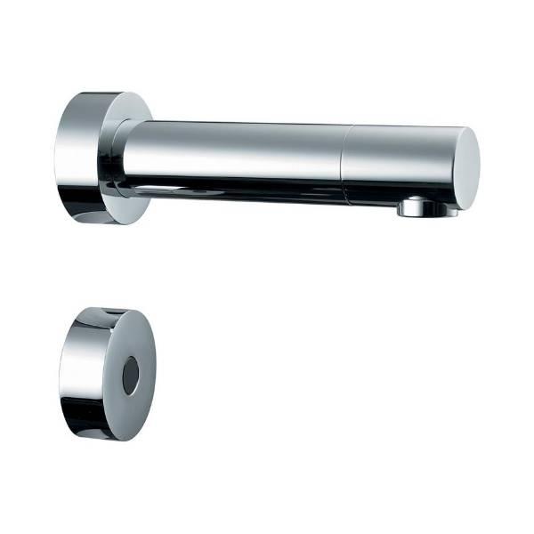 Sensorflow 21 Wall Spout 15 cm - Separate Sensor