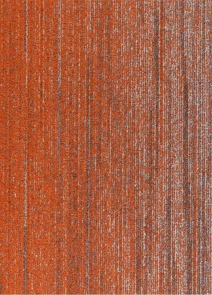Street Thread - Carpet Tiles