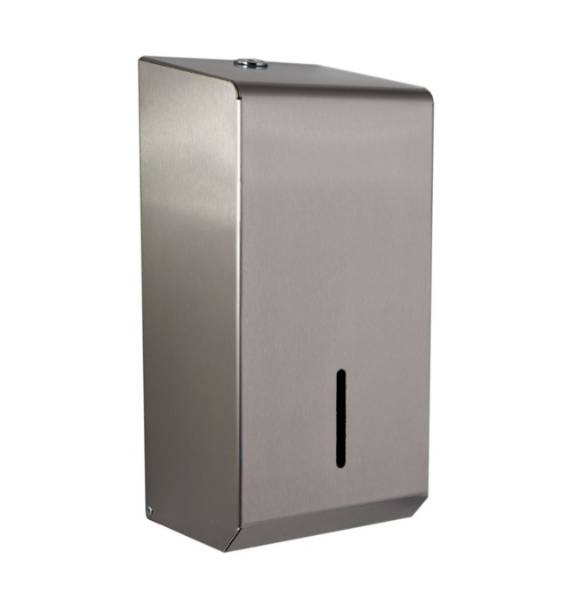 IFS050MBS Vivo Toilet Tissue Dispenser