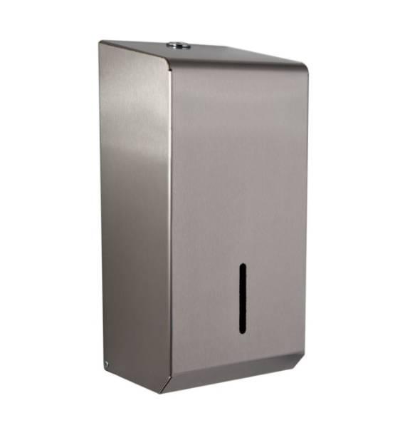 IFS050MBS Vivo Toilet Tissue Dispenser
